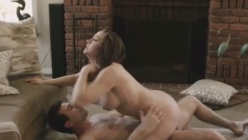 Korean Sex Video Hd