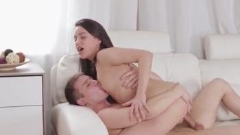 Www russian sex com