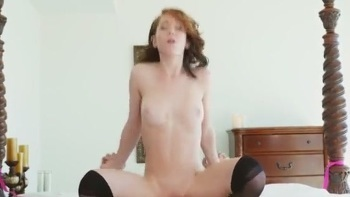 Sex Black Hd