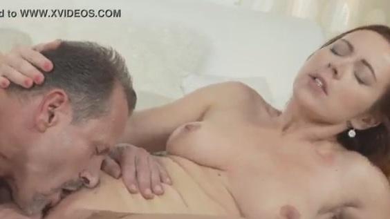 Sex video amerika American Free