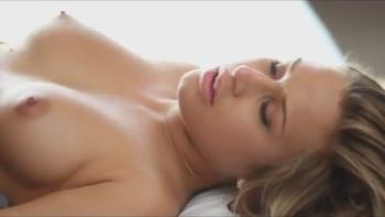 Porn nxxn free XNXX Videos,