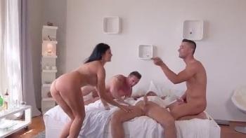 Videos homemade sex My Home