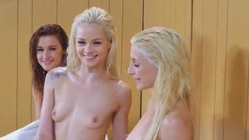 Porno lucie wilde Lucie Wilde