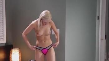 Porno new german German: Long