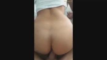 Hd porno sport Sport HD