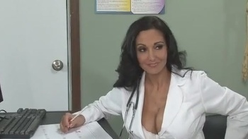 Prova sex video