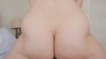 Ruby Day Nude