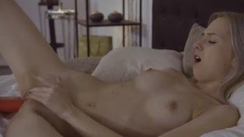 Sex www com russian Russian: 60,796