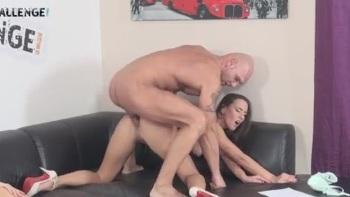 Japan massge sex