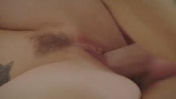 Frau pferdesex mit ▷🥇 Vergewaltigung