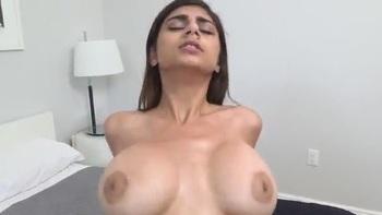 Xnxx porno Teen Video