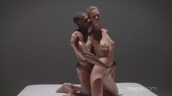Sex inzest Incest Porn