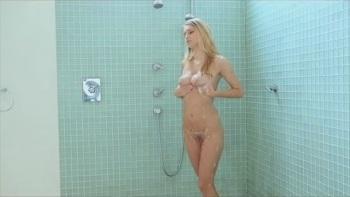 Shantal Monique Nude