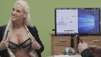 Frau tier porno fickt Frauenpornos Mit