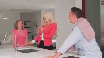 Natalya porn wwe Wwe Diva