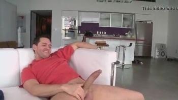 Video beeg sex BEEG :