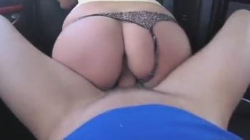 Xxxxx Porn - Sex Mutant