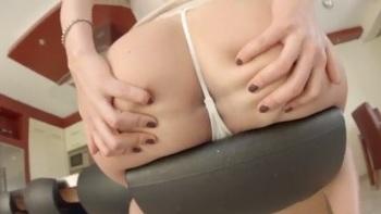 Anna Poplewell Youjizz - Sex Mutant