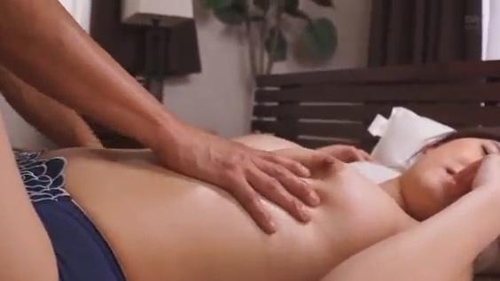 Sex Video Amerika