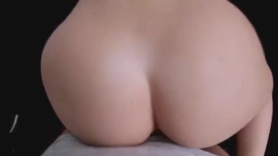Watson sex pics emma Emma Watson