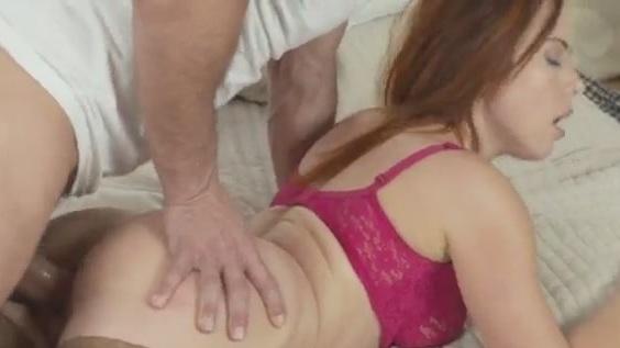 Gemacht porn astrid leicht drachenzähmen Hicks der