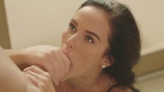 Movie sex