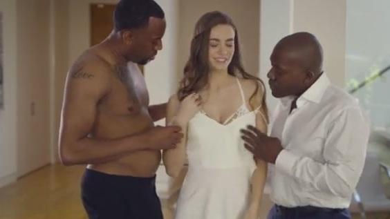 Scodelario boobs kaya 61 Sexy