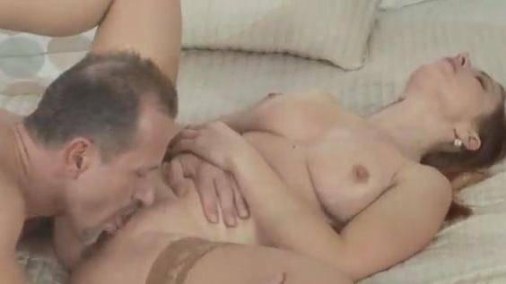 Auryn porn