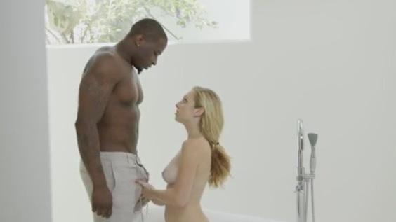 Men women having sex images