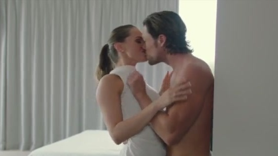 Andreewa porn natalja free andreeva