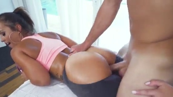 Turnah hd paige Videos Tagged