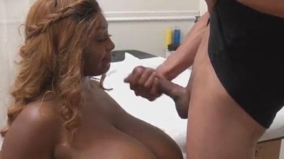Albanische sex videos