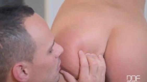 Hot Sexe