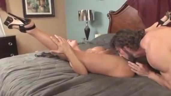 Sirina greek porn