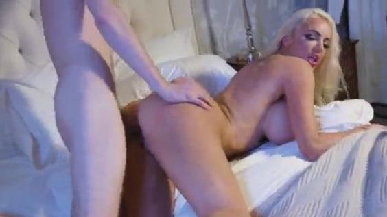 Pk sex