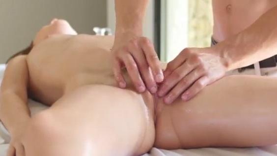 Sex pics babe Nude babes